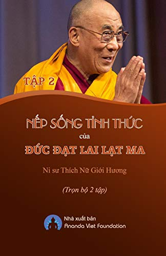 Nep Song Tinh Thuc Cua Duc Dat Lai Lat Ma XIV Tap 2