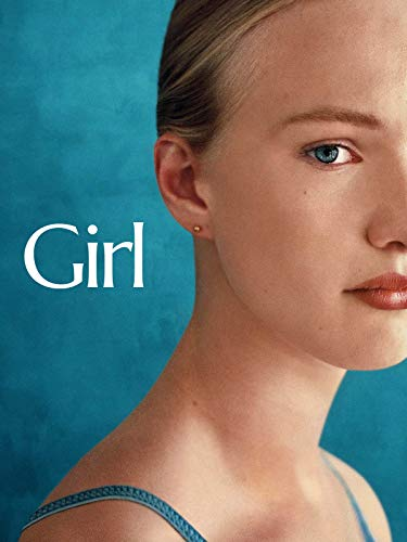 Girl [dt./OV]