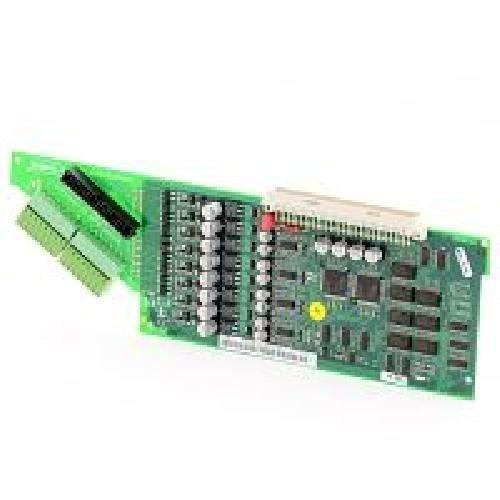 Auerswald Erweiterung COMmander 8a/b-Modul f.6000 COMmander 6000, auch passend für Basic.2, Basic.2 19', 90489, Produktklasse B