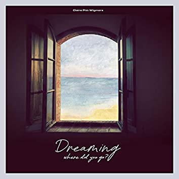Dreaming (Where Did You Go?)