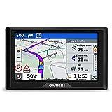 "Garmin Drive 52 MT EU – Navigationsgerät mit 5"" (12,7 cm) Farbdisplay,..."