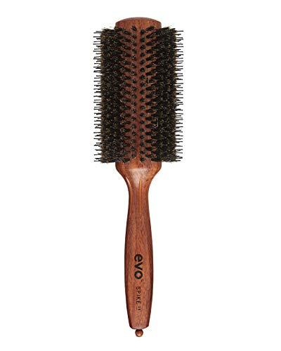 EVO Spike 38 Radial Brush