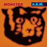 Monster (Remastered) [Explicit]