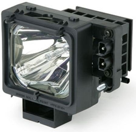 Sony XL-2200U KDF 60WF655 TV Lamp