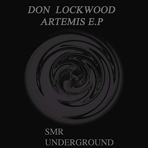 Artemis (Original mix)