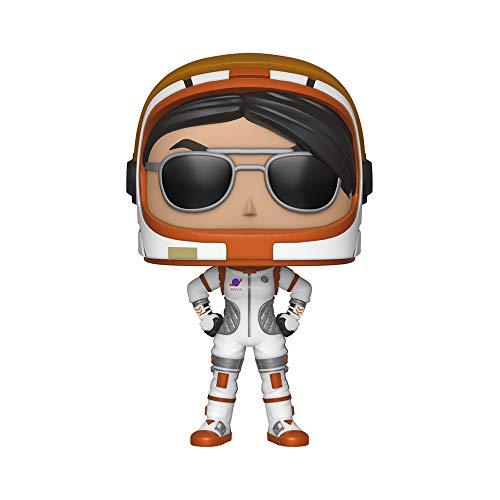 Funko Pop! Fortnite: Moonwalker