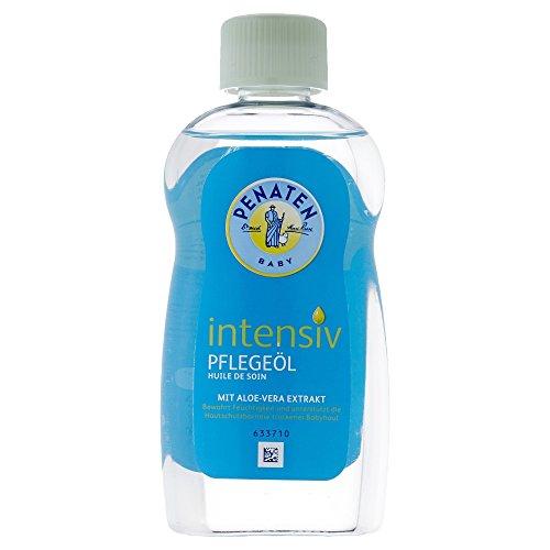 Penaten Intensiv Pflege-Öl, 200 ml