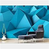 Wandbild,Anpassen Von 4D-Tapeten Kreative Serie Moderne