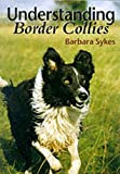 book for owners about understanding Border Collies