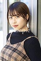 脇田穂乃香 たけやま3.5 2Lサイズ写真2枚 vol.30