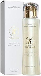 ノーブレス モイスト エッセンシャルローション 120ml 高保湿化粧水 高濃度バージンプラセンタエキス