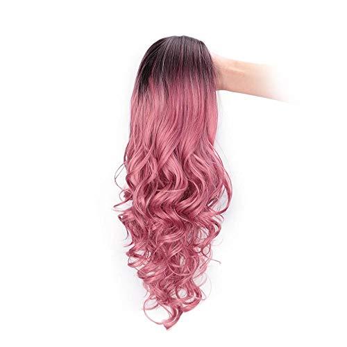 comprar pelucas doradas por internet