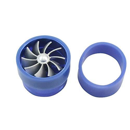 Parti del turbocompressori Turbina a un lato Aspirazione del motore Turbocompressore Aspirazione Carburante Accessori di alimentazione Acceleratore Caricabatteria for auto Modifica dell'automobile