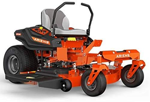 Ariens Edge 34 inch 19 HP (Kohler) Zero Turn Mower 915243