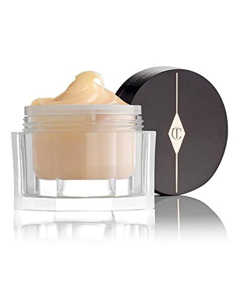 効率的に機械耳CHARLOTTE TILBURY Magic Night Cream 50ml - シャーロット ティルバリー マジック ナイトクリーム