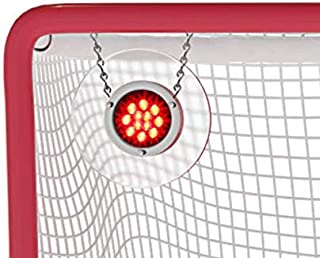 Top Cheddar Hockey Goal Target