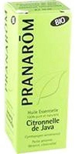 Citronela De Java Aceite Esencial 10 ml de Pranarom