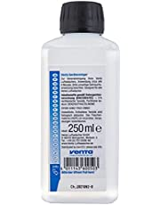 Venta Apparaat Reiniger, 250 ml