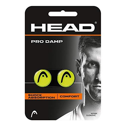 HEAD-Pro Damp Tennis Dampener