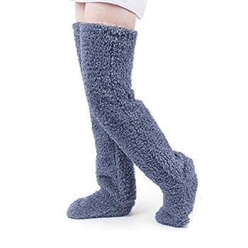 Best knee high slipper Reviews