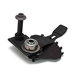 Craftsman Lawn Mower Part # 438486 KIT ADJUSTER 1 KIT ADJUSTER AYP-438486 Always Check your Parts Manual For Proper Part