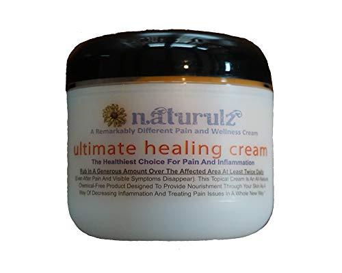 healing cream - 7