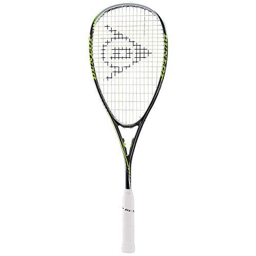 DUNLOP Tempo Pro 3.0 Raquette de Squash