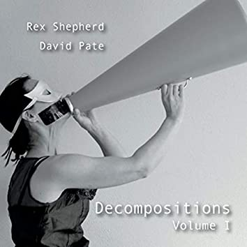 Decompositions, Vol. I