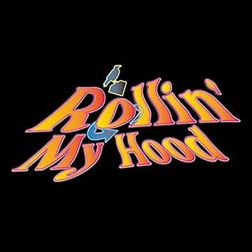 Rollin' My Hood (feat. KORYO & TiPSY)