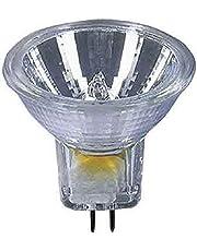 Osram Decostar Titan 35mm 46892 WFL 36 graden 35 Watt 12 Volt GU4