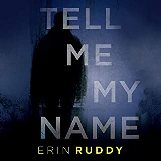 Page de couverture de Tell Me My Name