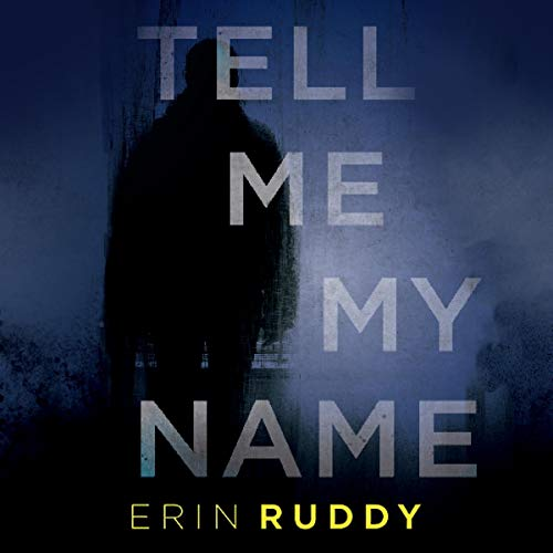 Tell Me My Name cover art