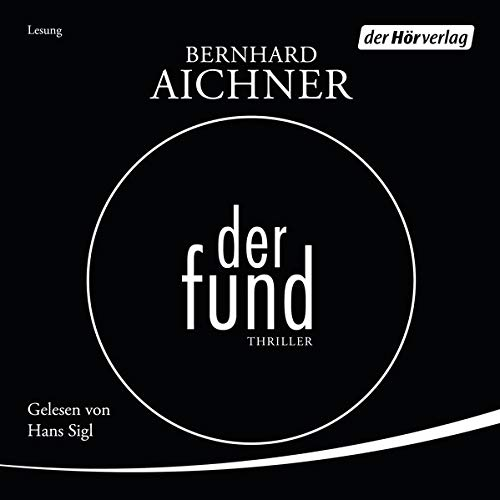 Der Fund cover art