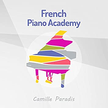 French Piano Academy