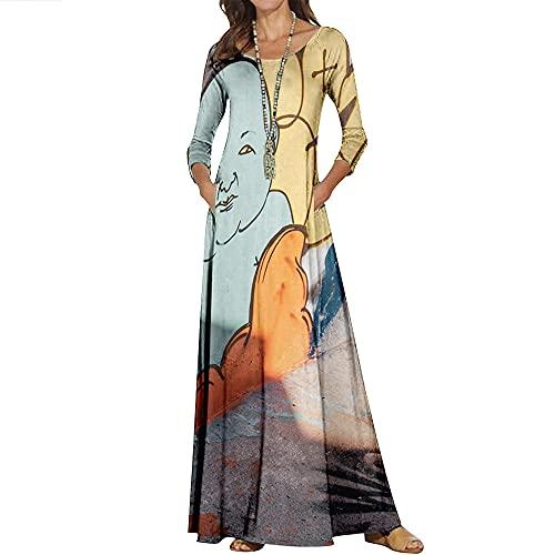 Lista de los 10 más vendidos para imagenes de vestidos para mujeres