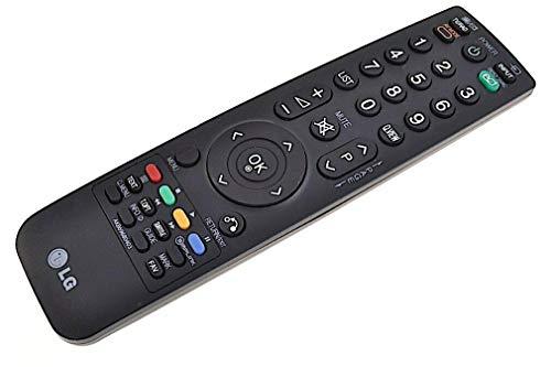 Need4Spares Compatible con Mando a distancia de repuesto compatible con LG 22LG3100