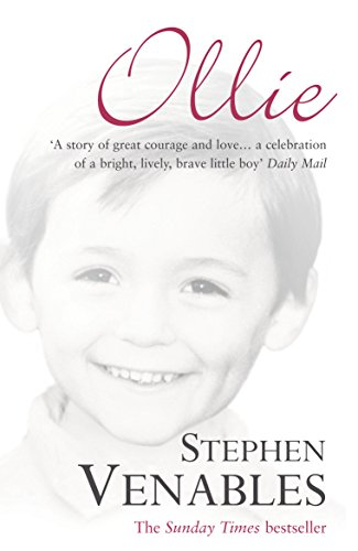Ollie The True Story Of A Brief And Courageous Life Kindle Edition By Venables Stephen Health Fitness Dieting Kindle Ebooks Amazon Com