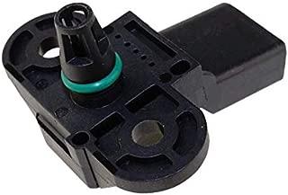 059906461E 06A906461E A1120940048 ersetzt A6110940048 Acher ID4003 Luftmassenmesser MAF Sensors