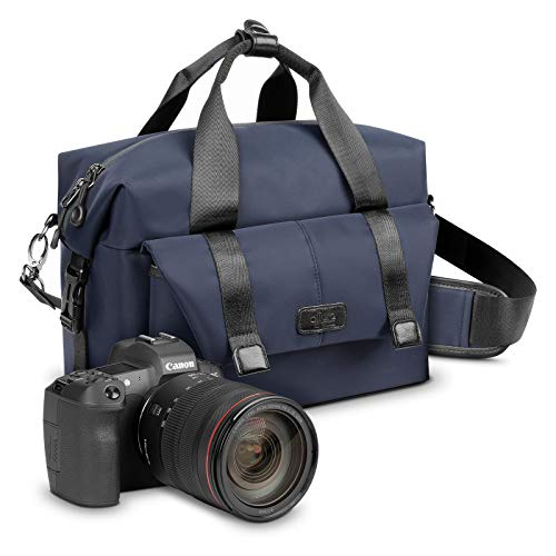 Altura Photo Venture Shoulder Messenger Camera Bag