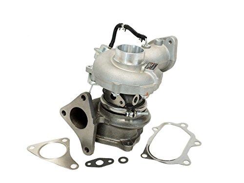 06 legacy gt turbocharged - 1