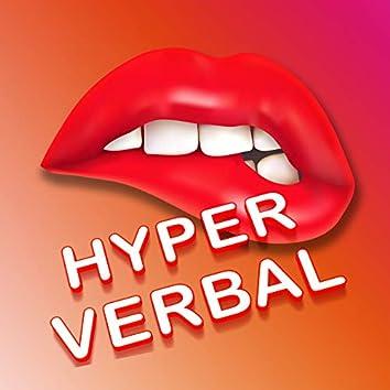 Hyper Verbal
