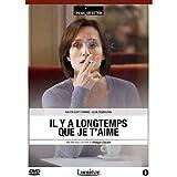 Il y a Longtemps que je t'aime (version longue) (2008)