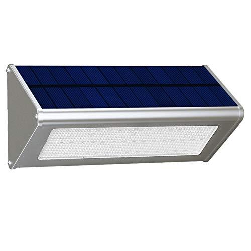 solarleuchten für draußen dänisches bettenlager solarleuchten außen günstig solarleuchten für außen wandleuchte solarleuchten für draußen hochwertig solarleuchten aussen weihnachten