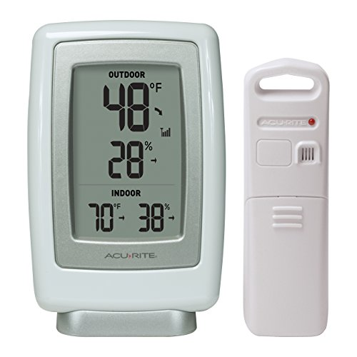 10 best chicken coop thermometer digital for 2021