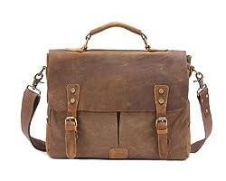 """<img src=""""image.png"""" alt="""" Man Designer Bags"""">"""