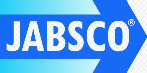 Jabsco Part Long Beach Mall Indianapolis Mall Number B3-M6