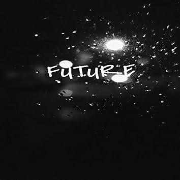 Future (Demo Version)
