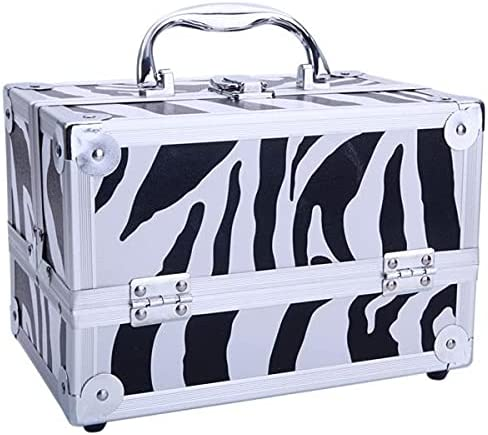 Can be Delivered Ranking TOP8 Within 3 to Aluminum Train Sale price Makeup Case 10 Days
