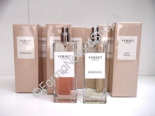 VERSET Parfums Lia 50 ml