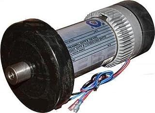 Exercise Machine Parts & Accessories Horizon GS1035T Motor Control ...